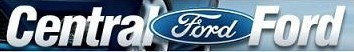 logo testimonials Central Ford