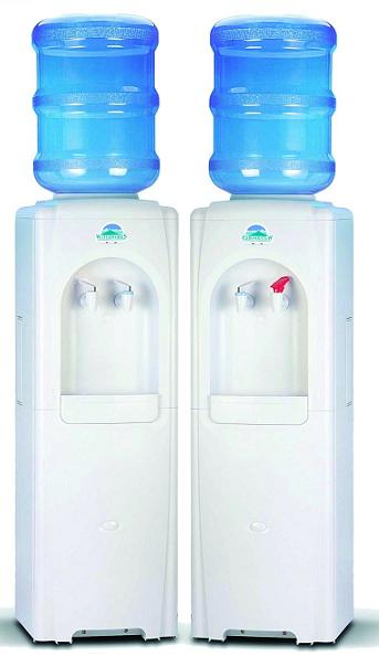 Waterworks Water Coolers